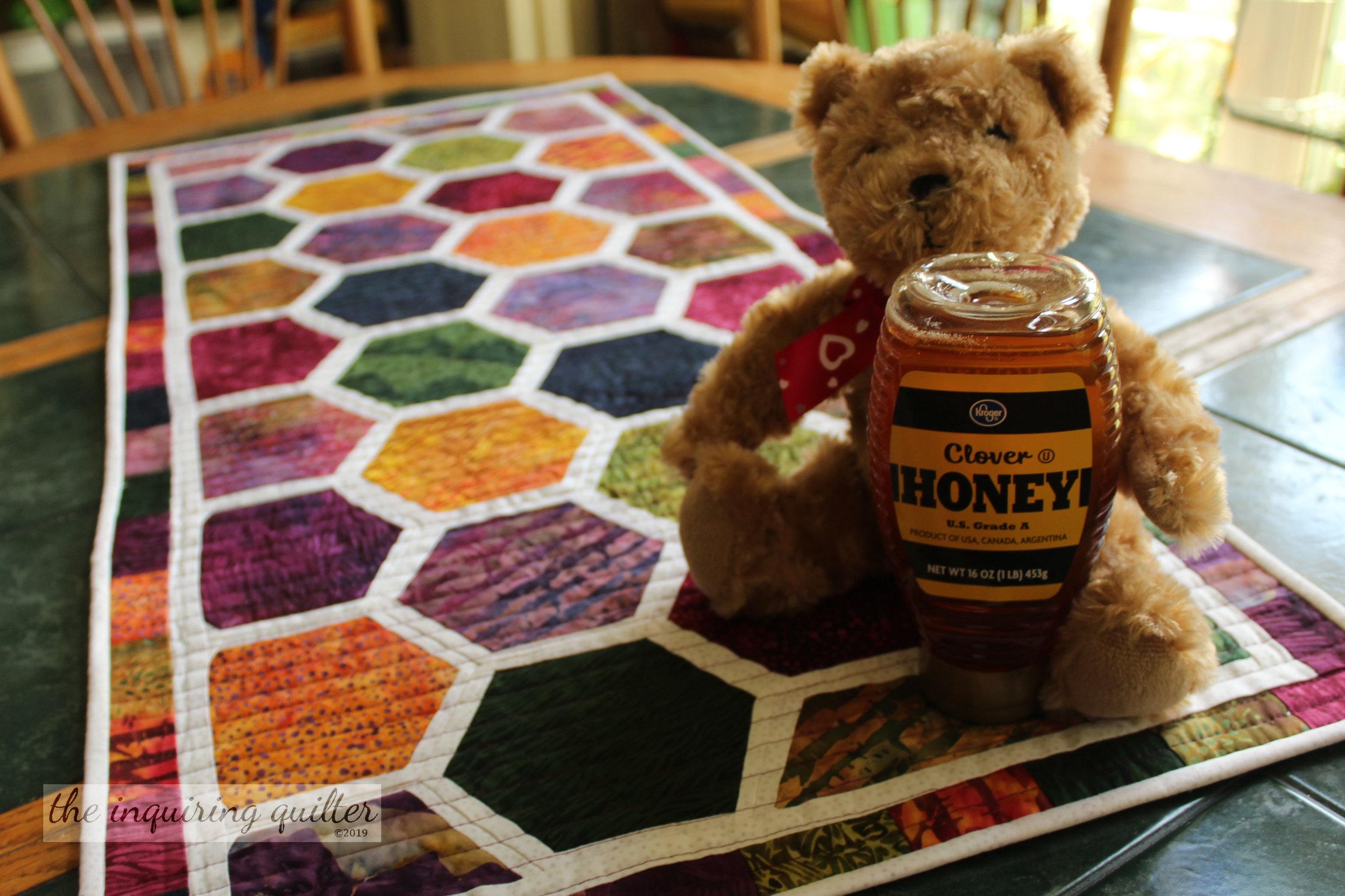 Honeycomb 15.jpg