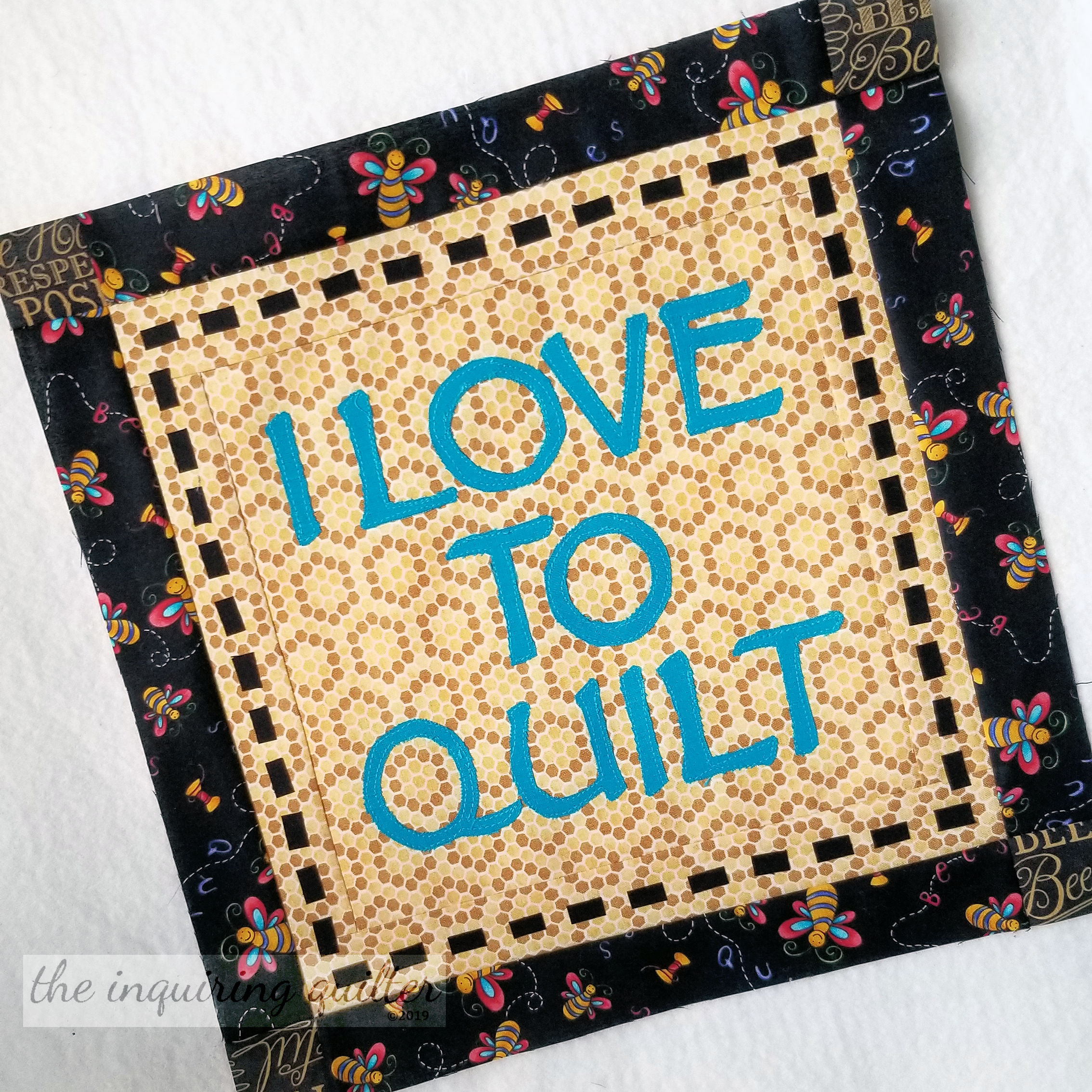 I Love to Quilt block 2.jpg