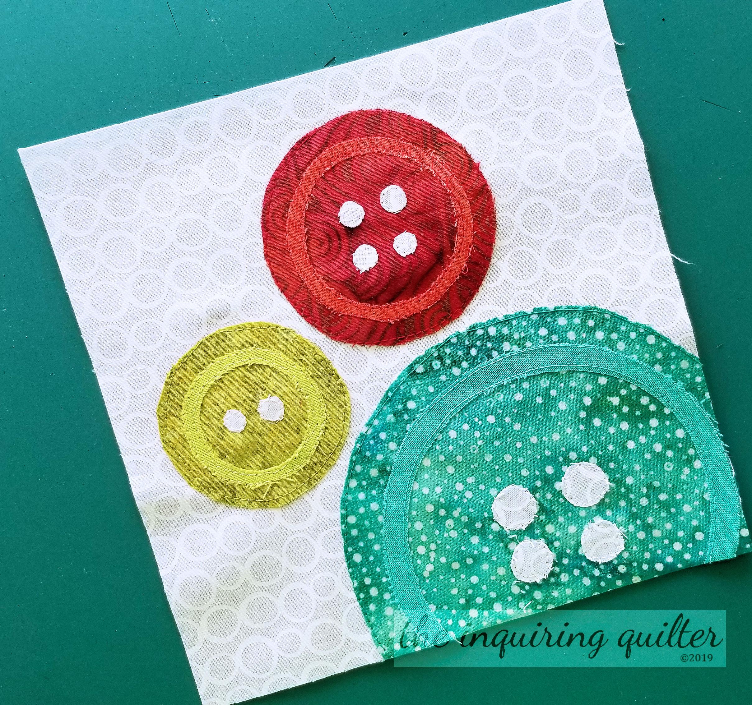 My Buttons block 6.jpg