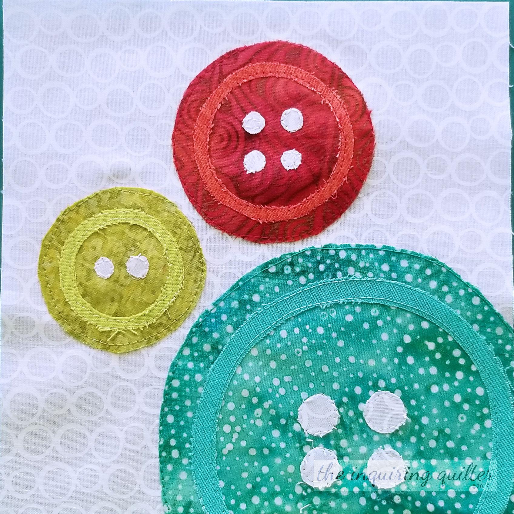 My Buttons block 4.jpg