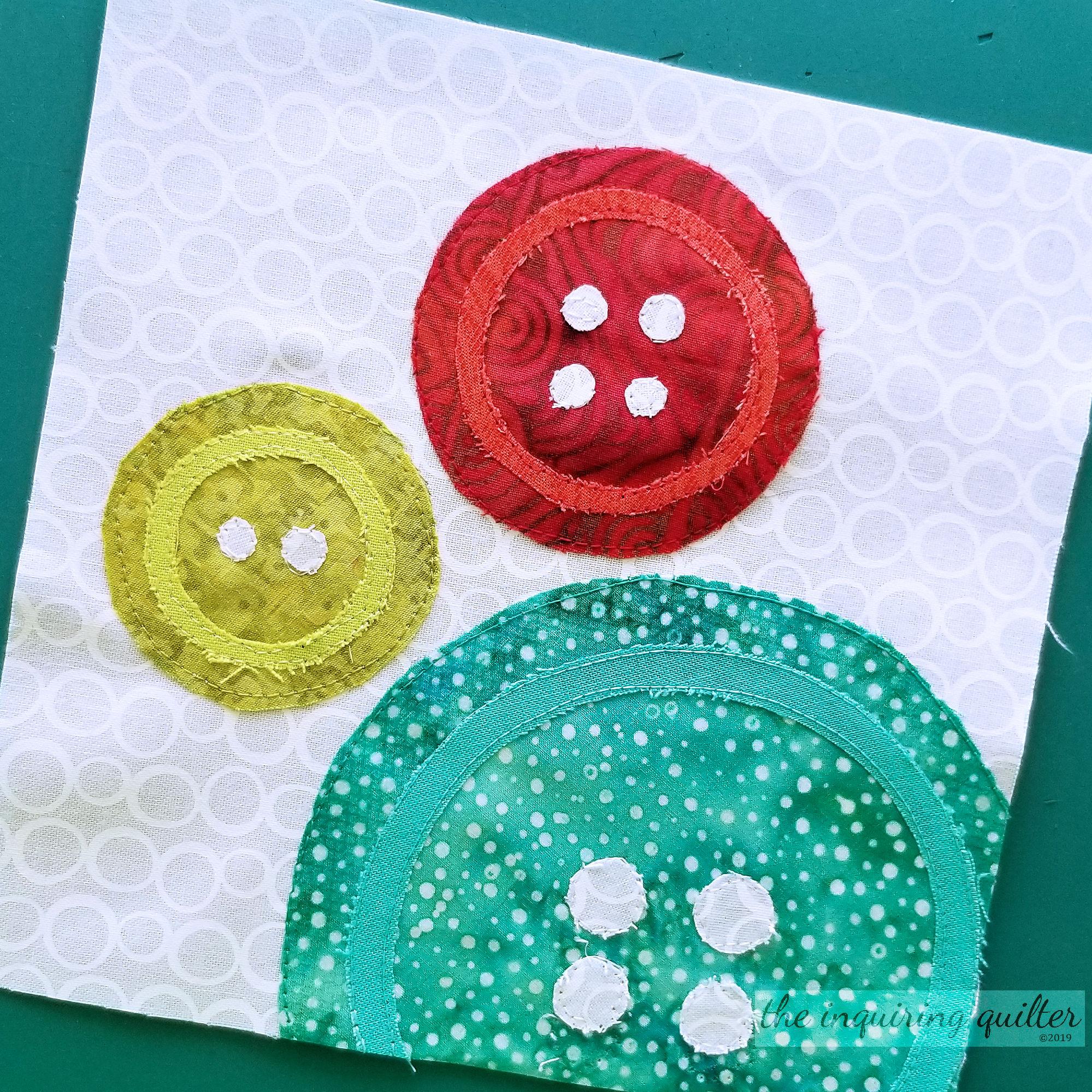 My Buttons block 9.jpg