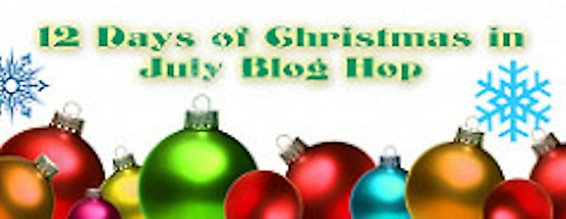 christmas blog hop larger.jpg