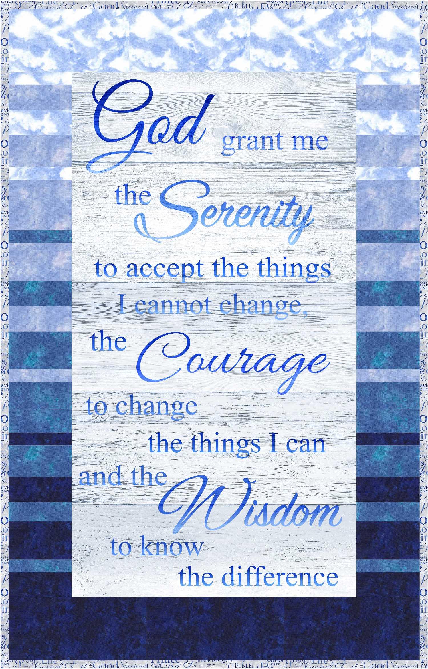 Serenity's Prayer Final 32 x 51 300 pixels.JPG