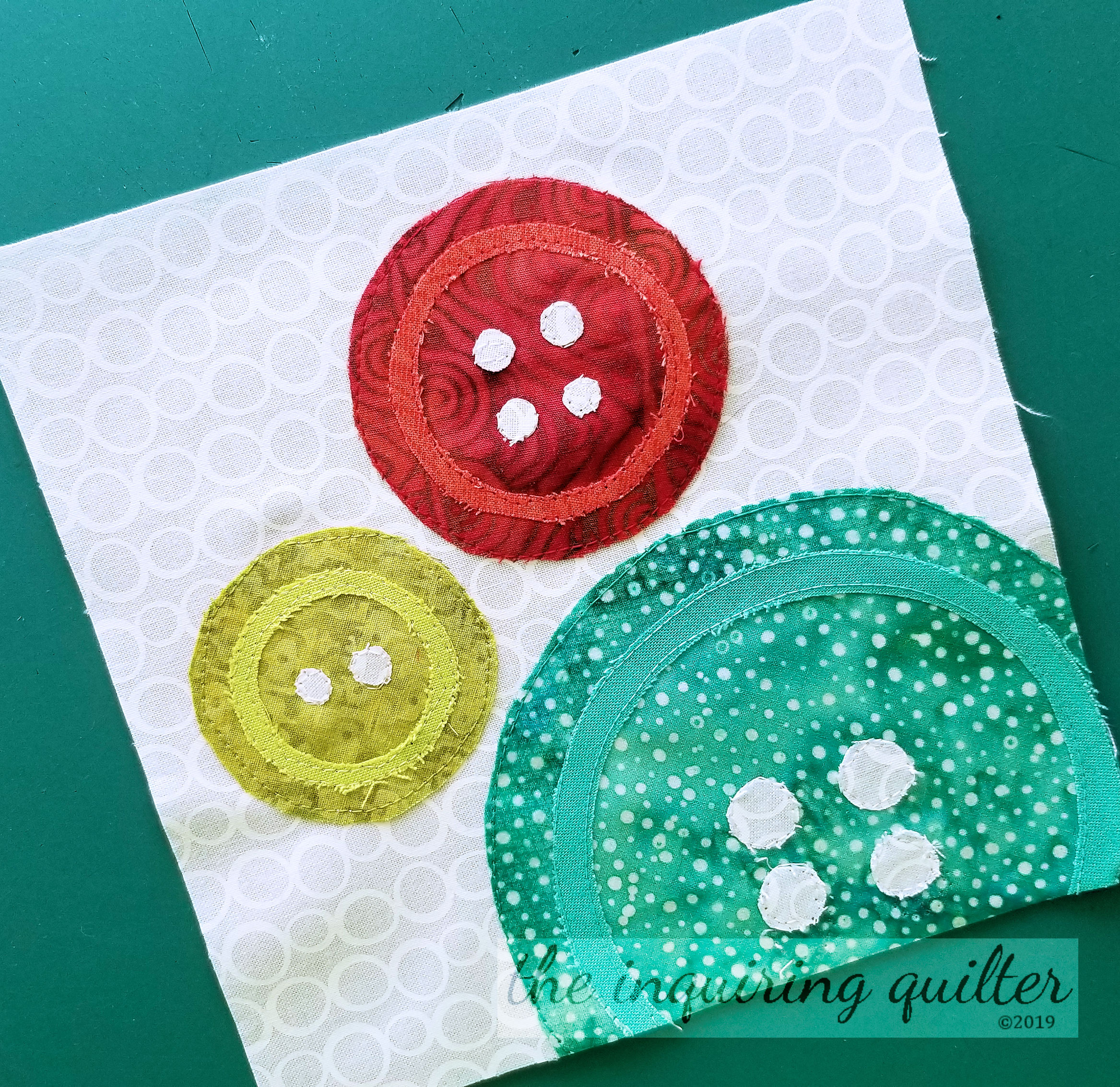 My Buttons block 7.jpg