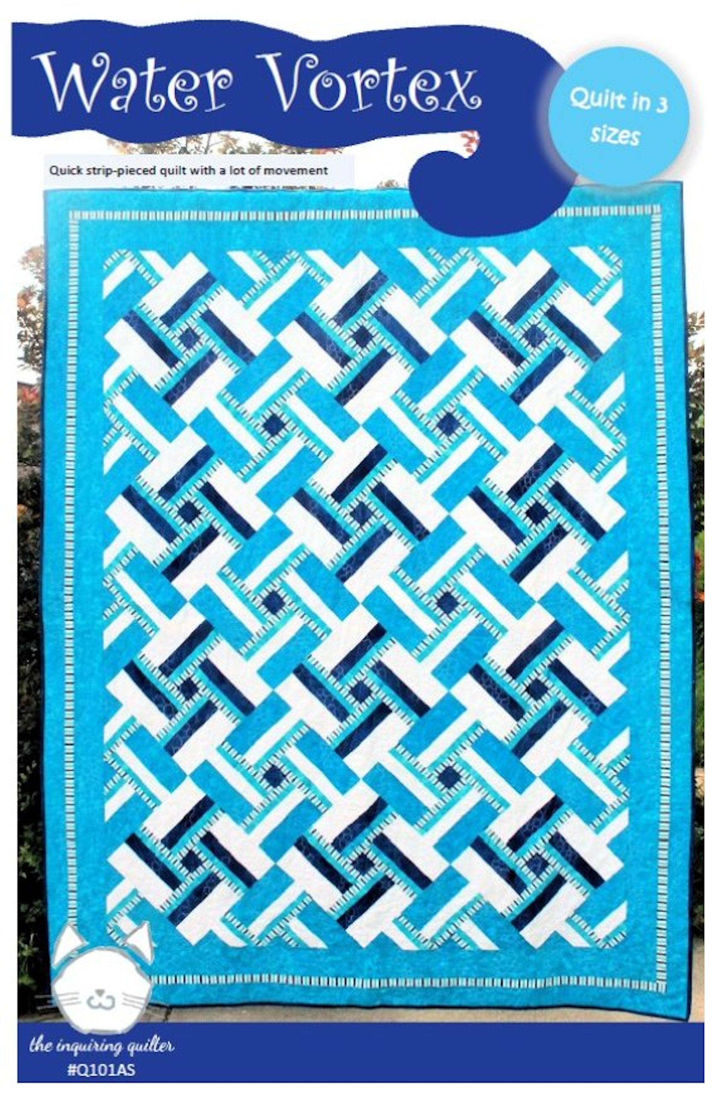 Water Vortex Cover Front checker.jpg