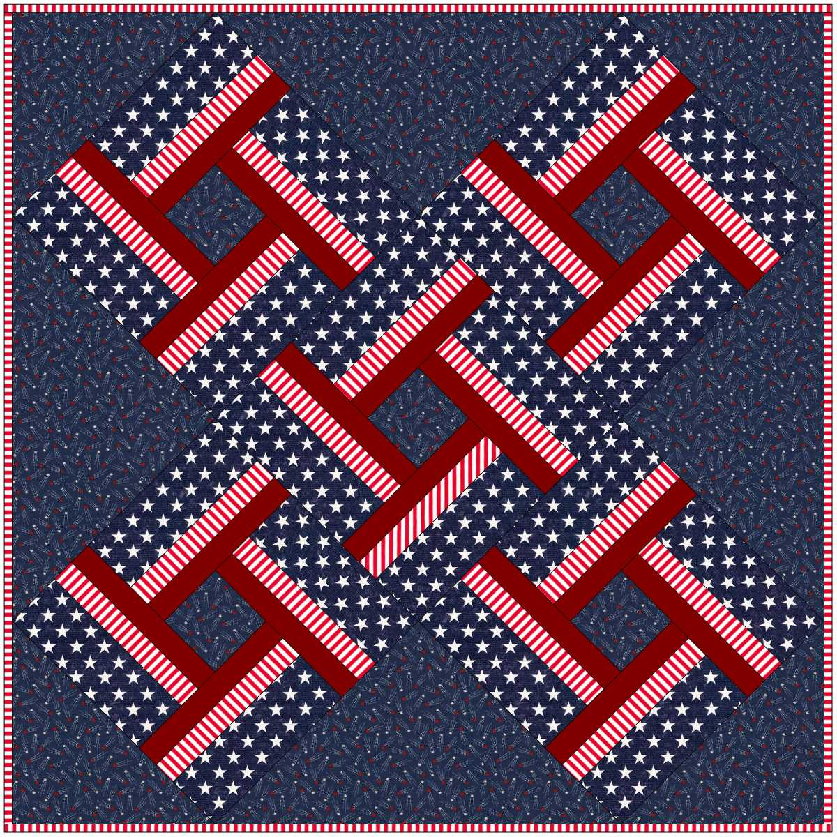 Patriotic Peppermint Twist.JPG