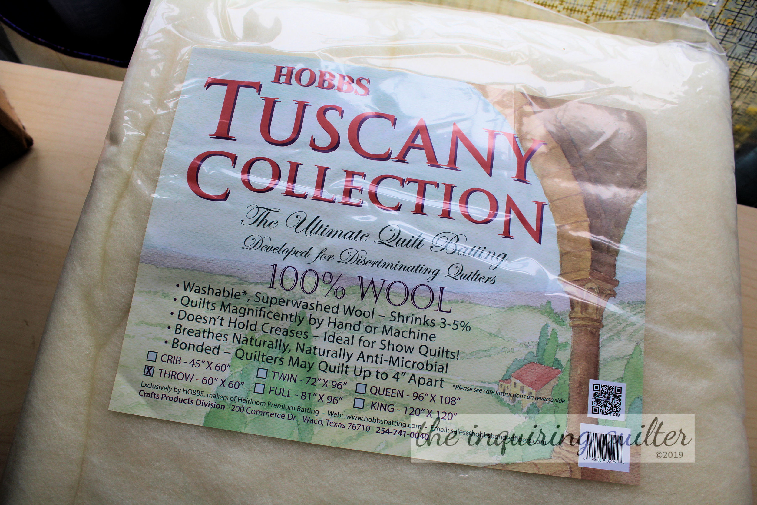 Hobbs Tuscany Wool batting.jpg