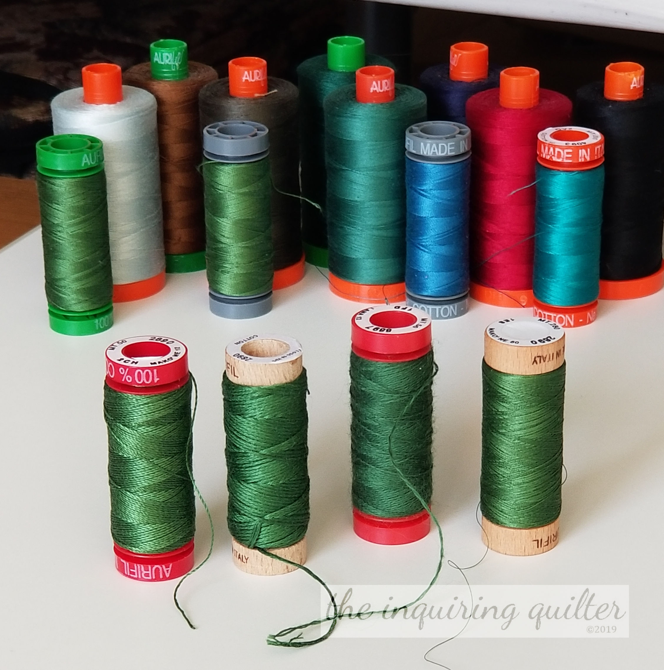 Threads not used 1.jpg