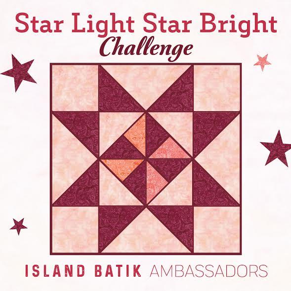 August Star Light Star Bright Challenge.jpg