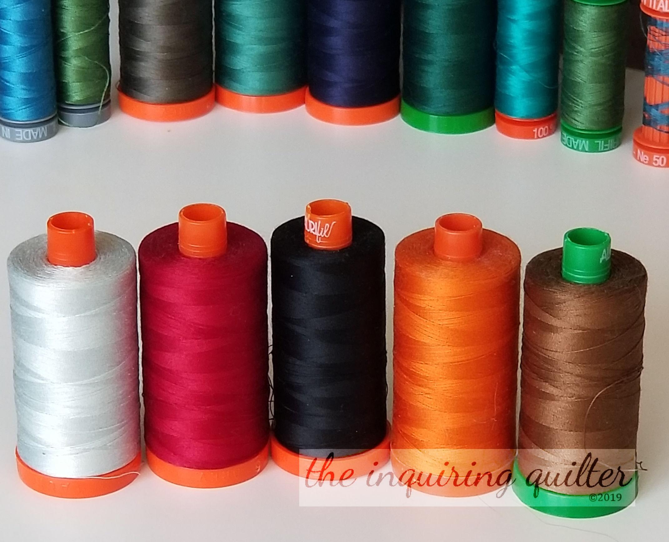 Threads used 4.jpg