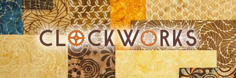 Clockworks-1.jpg