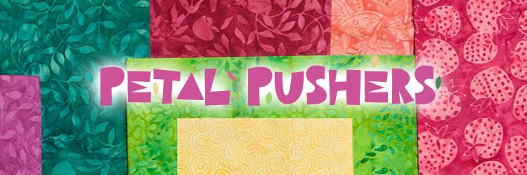 Petal-Pushers.jpg