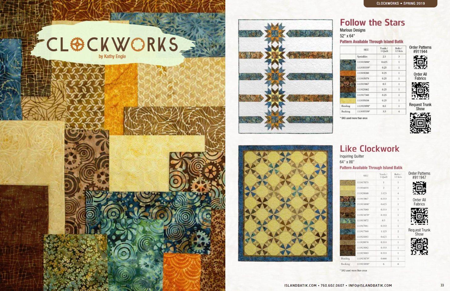 Clockworks from catalog.JPG