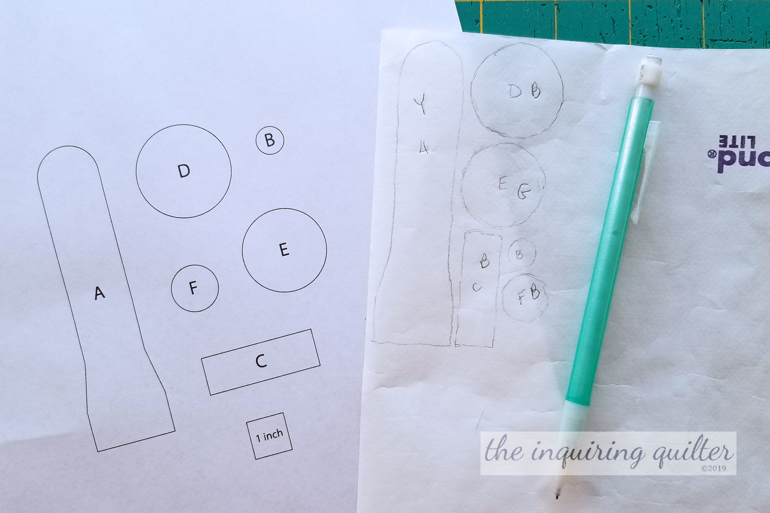 Block 11 Making 6.jpg