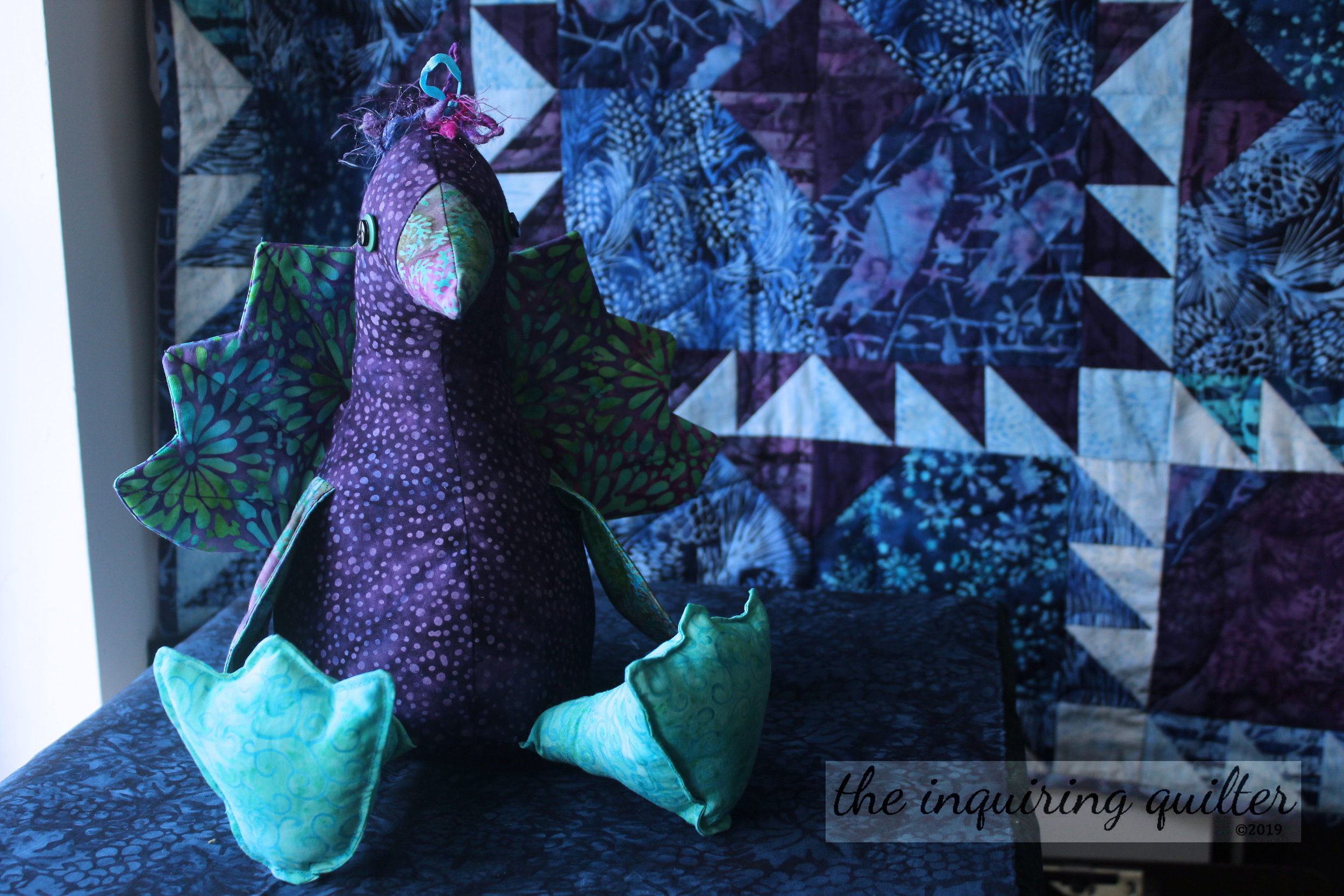 Punju Peacock 2.jpg