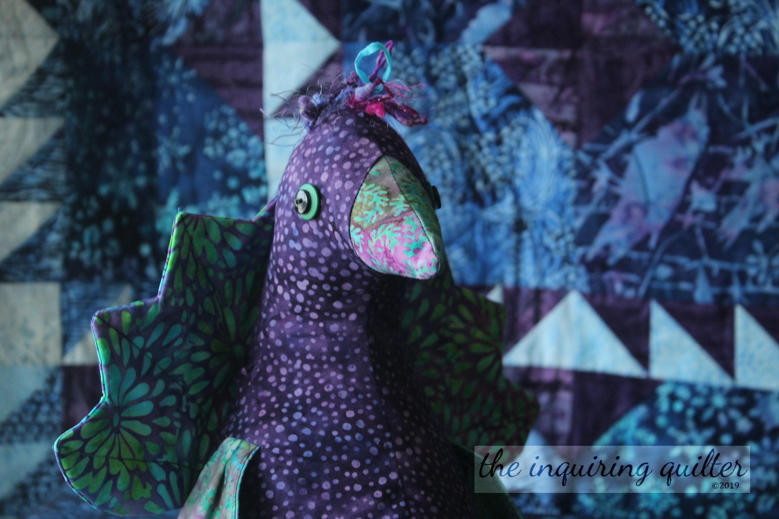 Punju Peacock 1.jpg