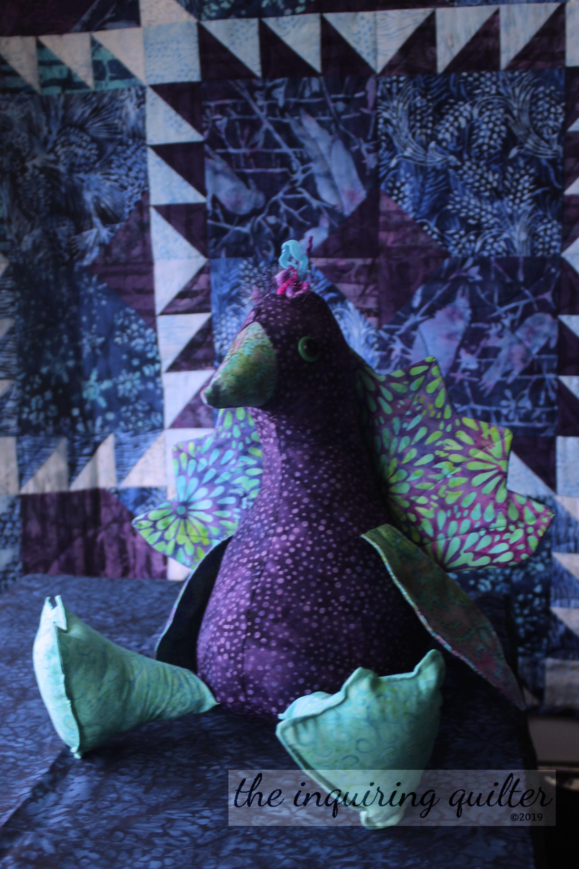 Punju Peacock 3.jpg