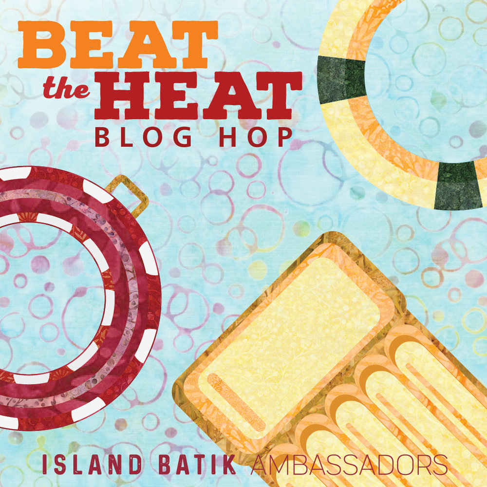 Beat The Heat Blog Hop.jpg
