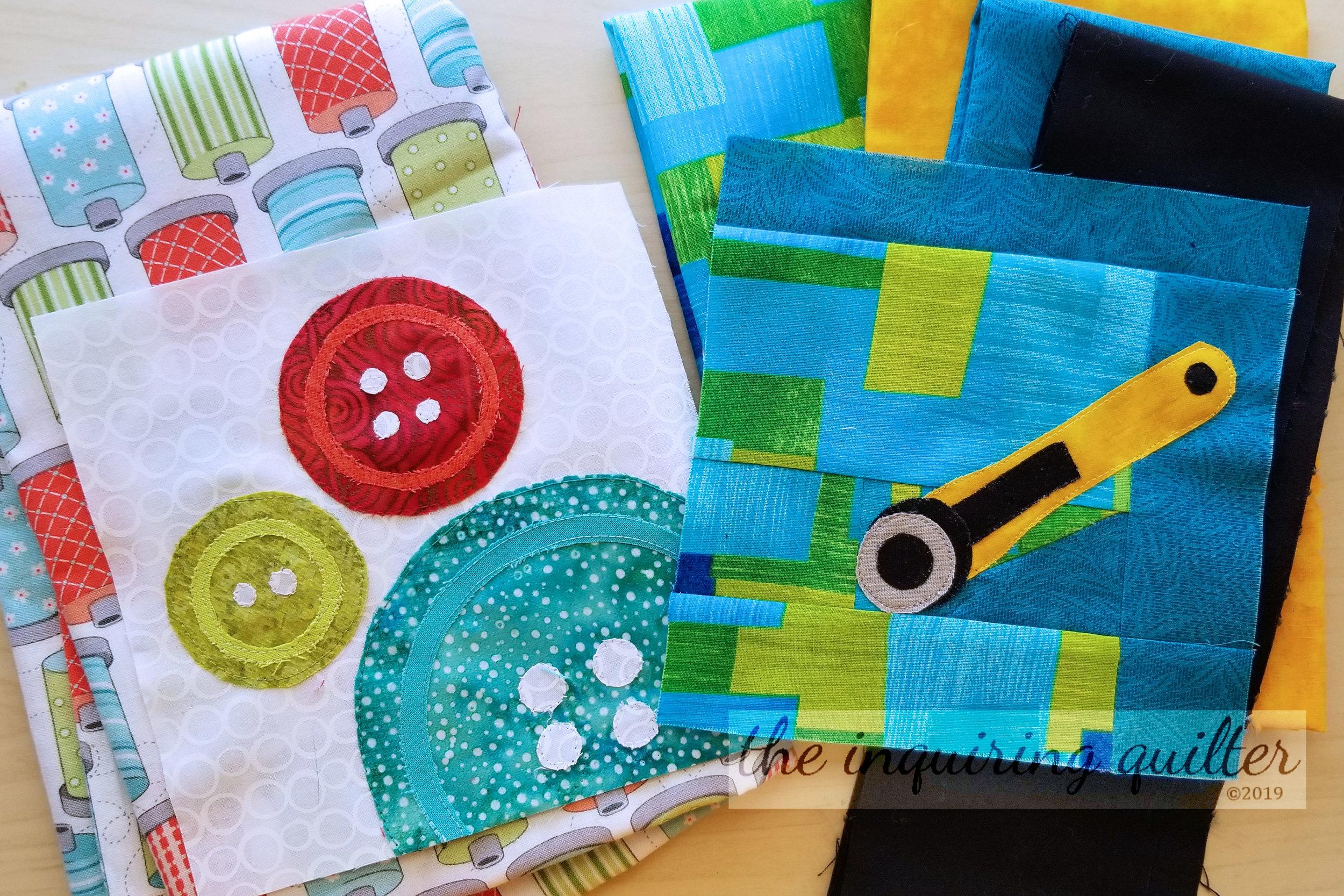 Block 11 Fabric Pull 1.jpg