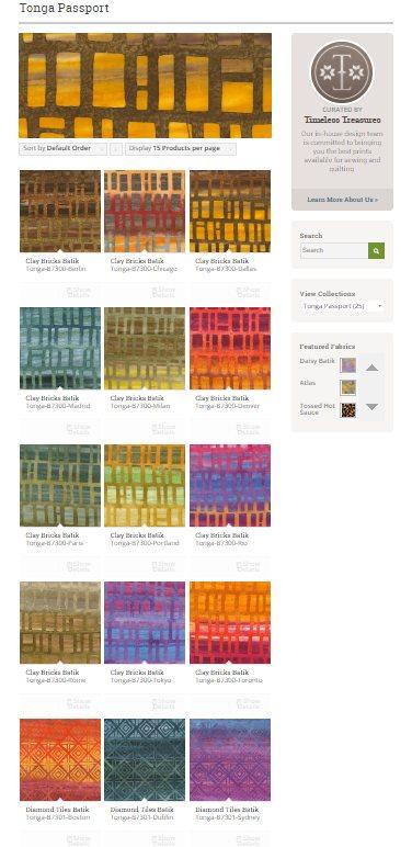 Passport fabrics 1.JPG