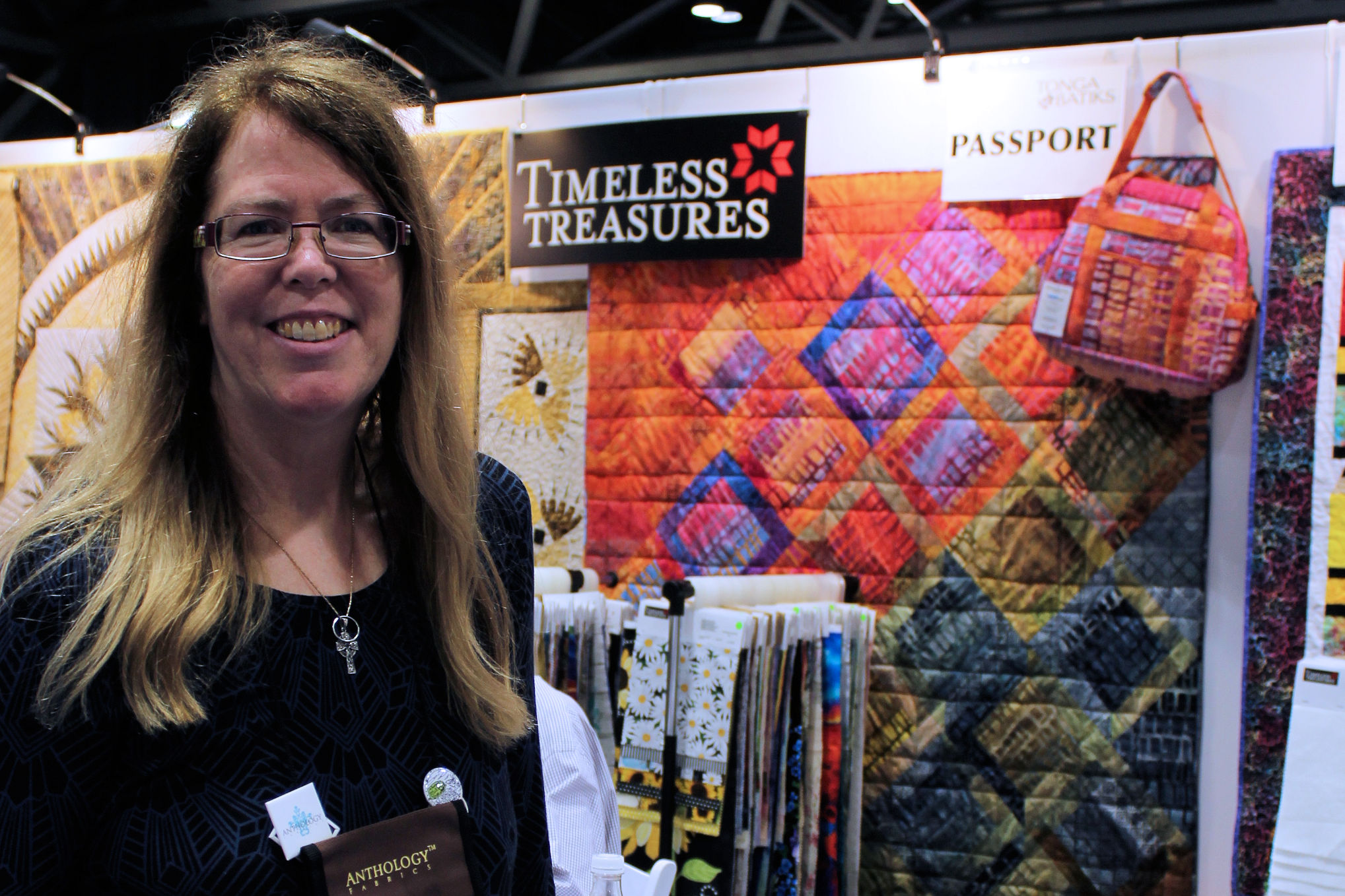 Me and Quilt in TT Market booth 1.jpg