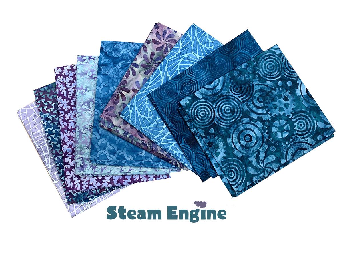 Steam-Engine-Prize2.jpg