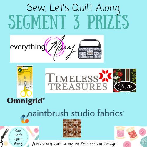 Prizes Segment 3 A.png