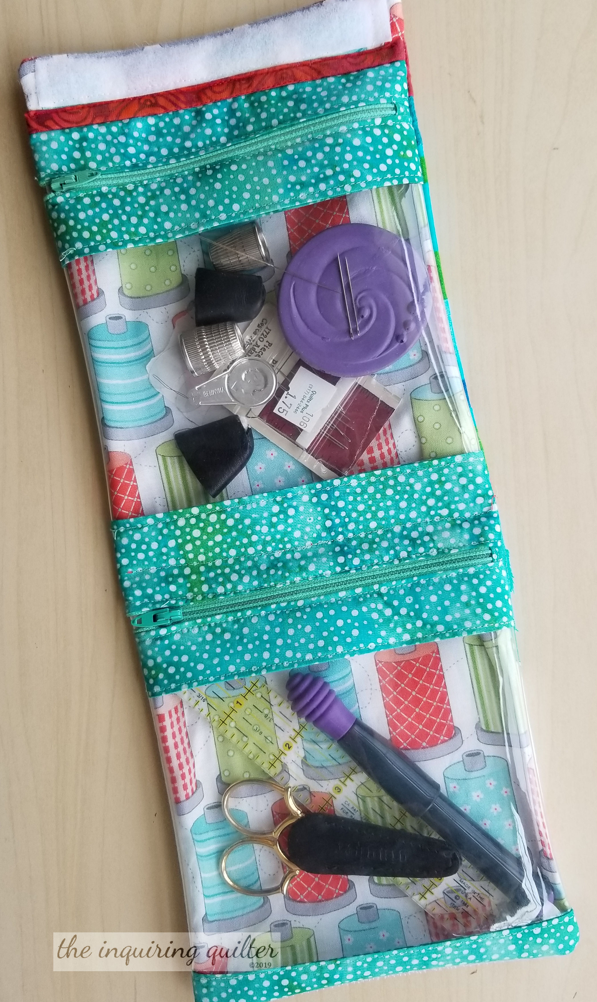 Zippered Sewing Caddy 9.jpg