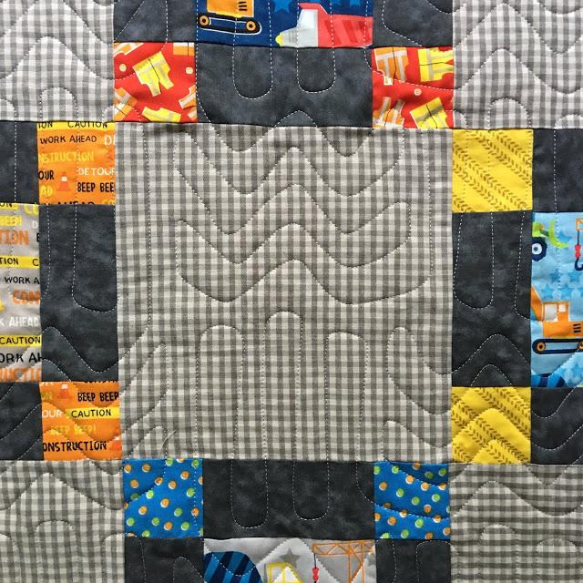 Nancy truck quilt by her neighbor Patty 3.jpg