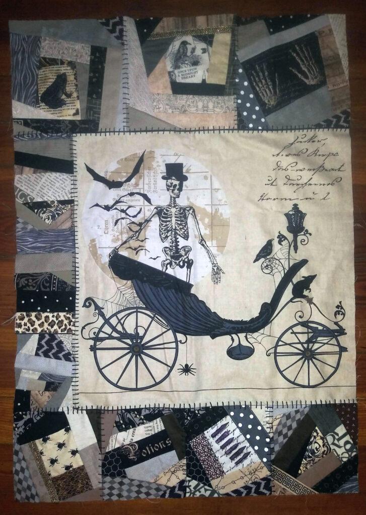 Andrea spooky crazy quilt 1.jpg