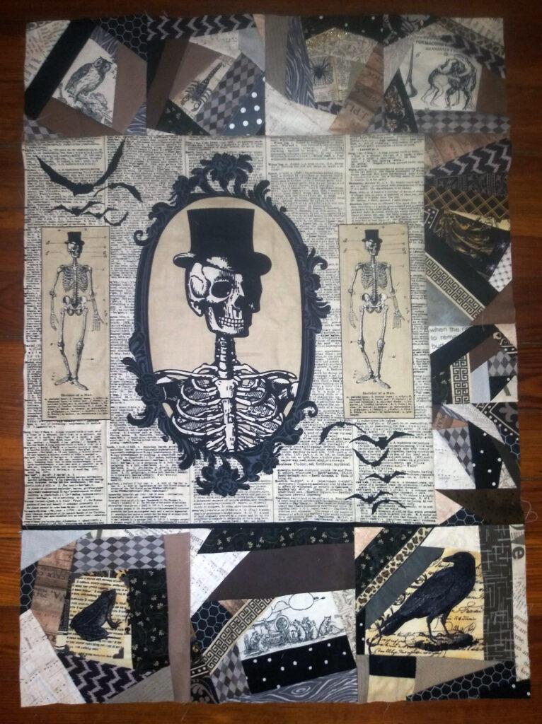Andrea spooky crazy quilt 2.jpg