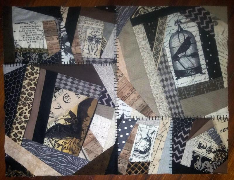 Andrea spooky crazy quilt 3.jpg