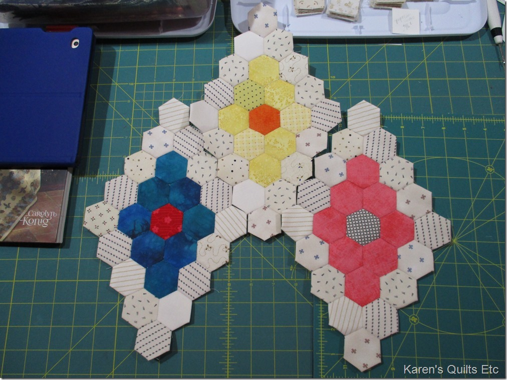 Karen how to make hexies 2.jpg
