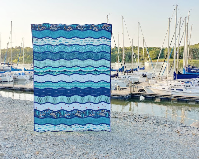 Laura High Tide quilt.jpg