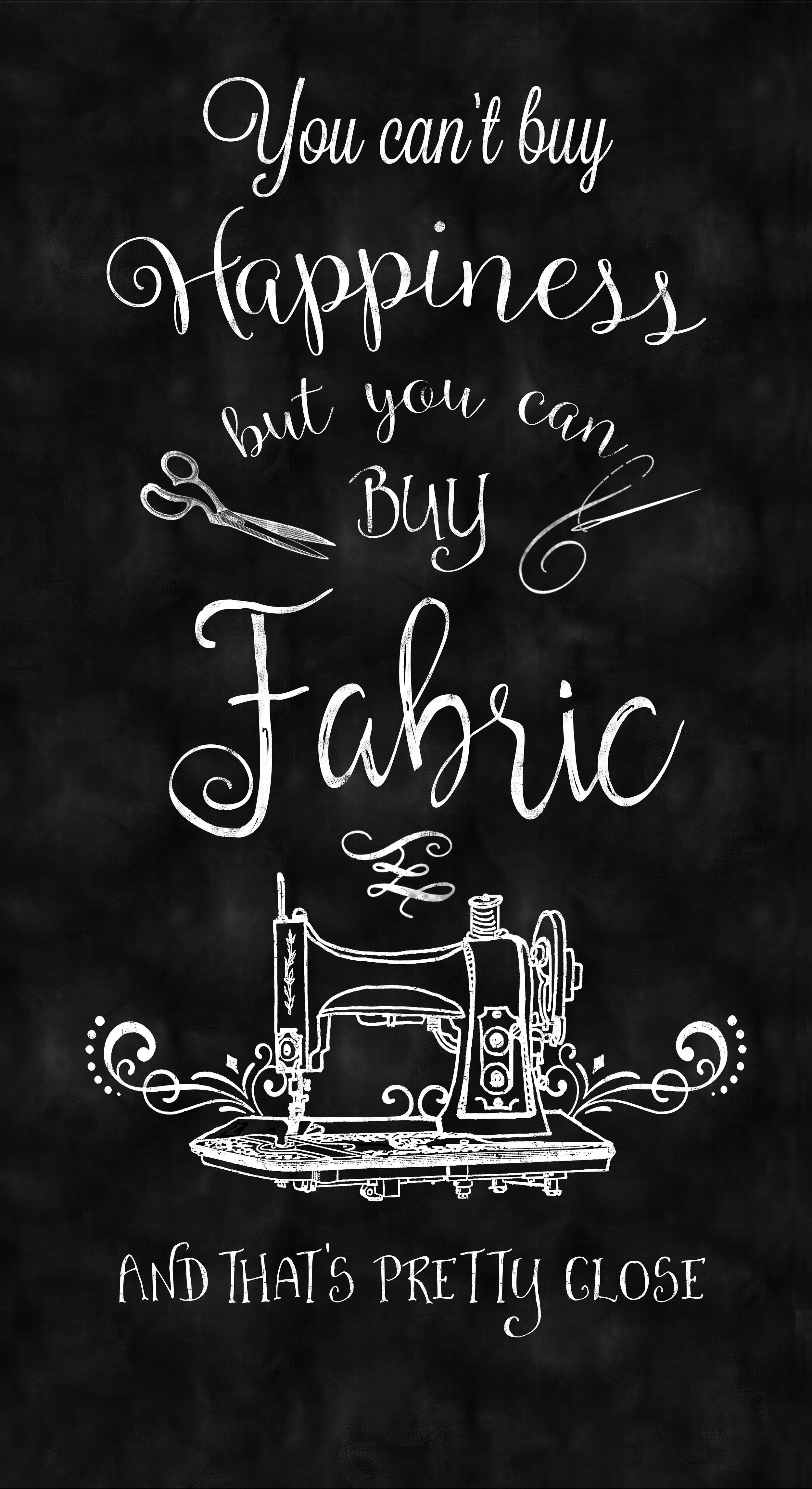 Fabric A PANELGC-C7253-Black.jpg