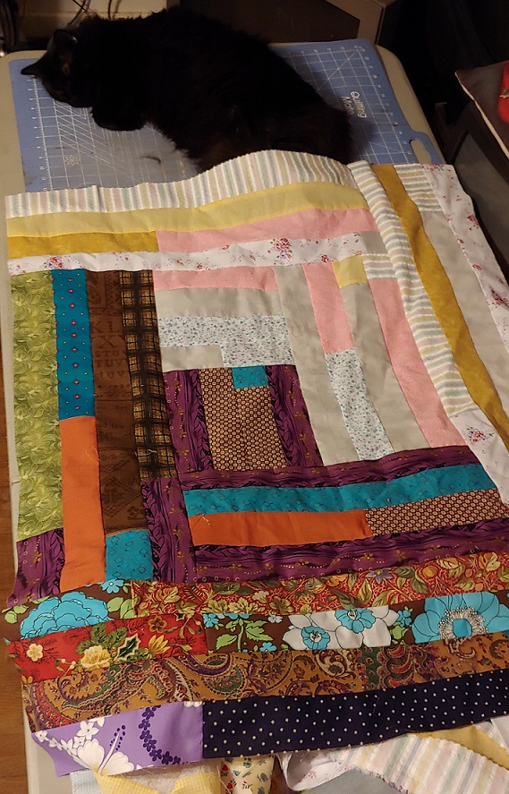 Alison Marigold quilt block.jpg
