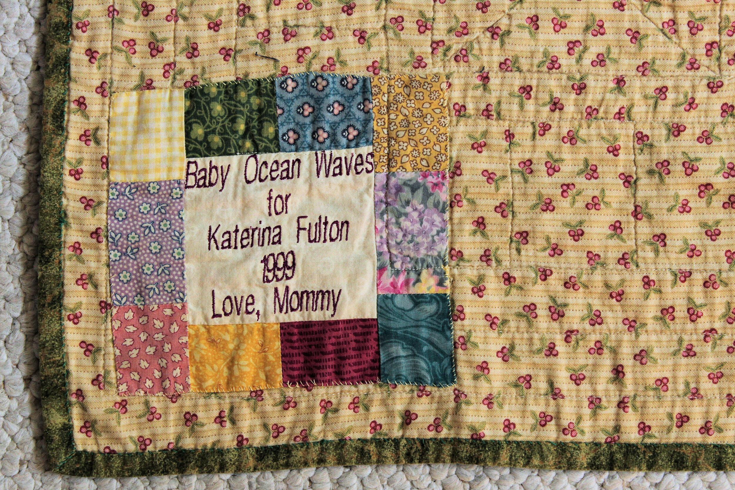 Baby Ocean Waves 7.jpg