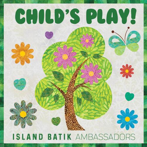Child_s Play.jpg