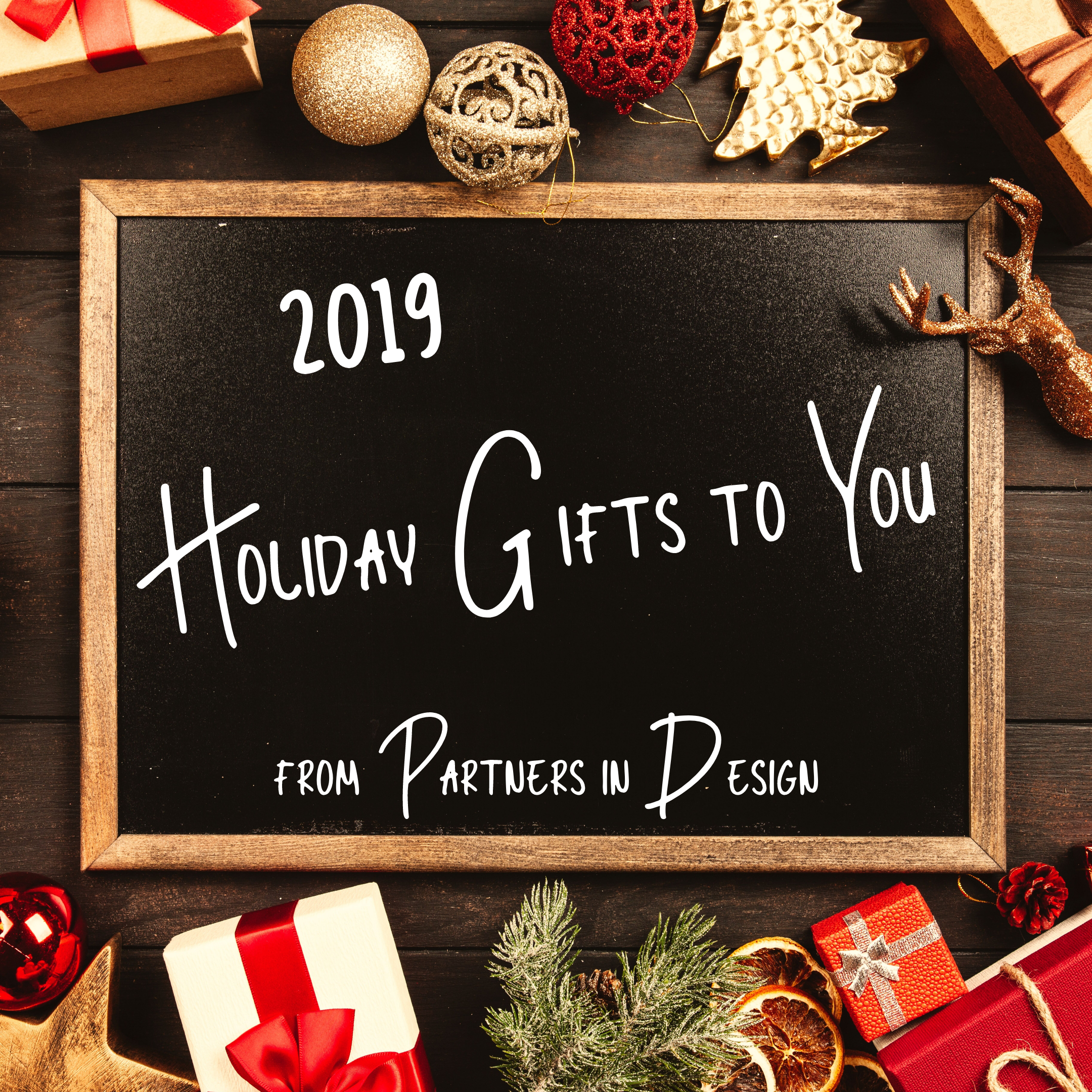 2019 Holiday Gifts to You logo.png