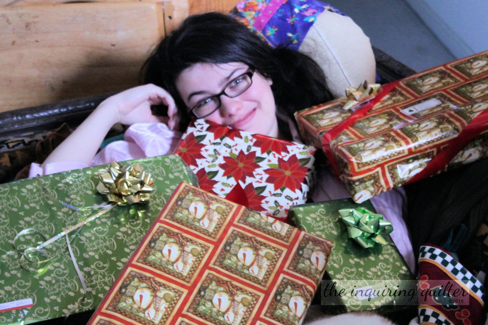 Christmas presents 2014 1.jpg