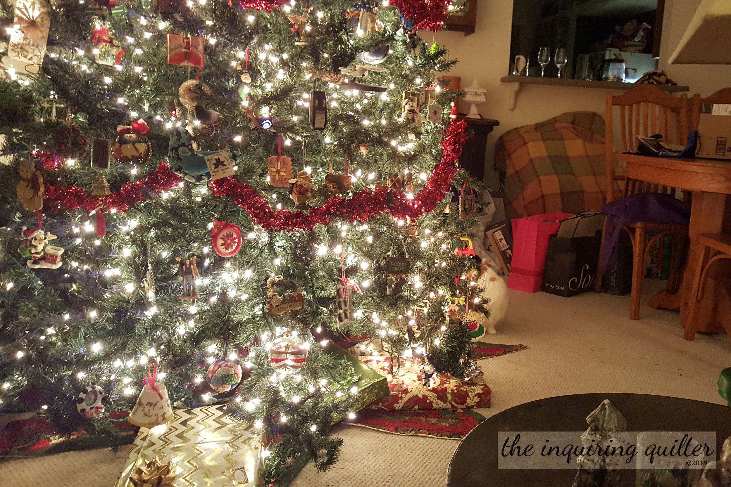 Christmas tree 1 2015.jpg