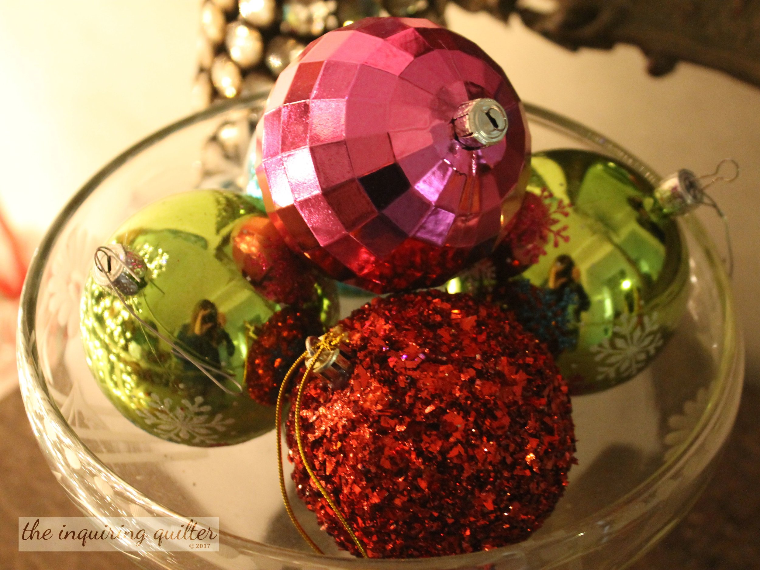 Christmas ornaments.jpg
