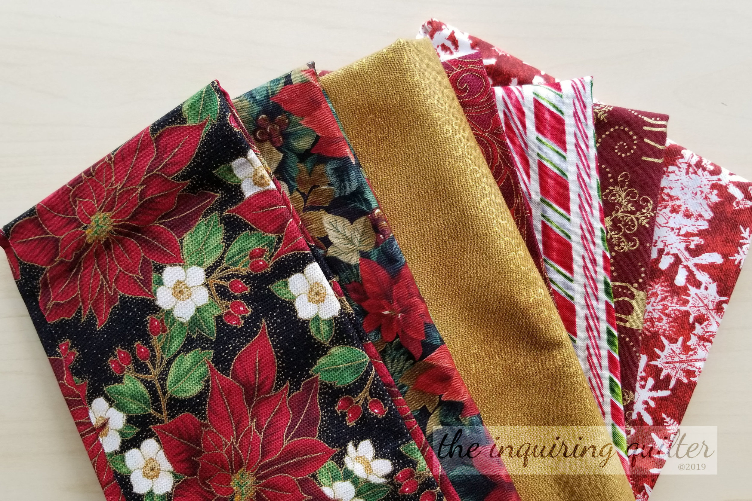 Christmas fabric 1.jpg