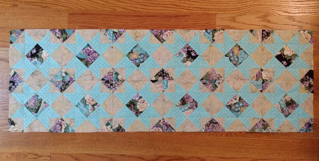 Aesops Fables by Elizabeth @ Elizabeth Coughlin Designs