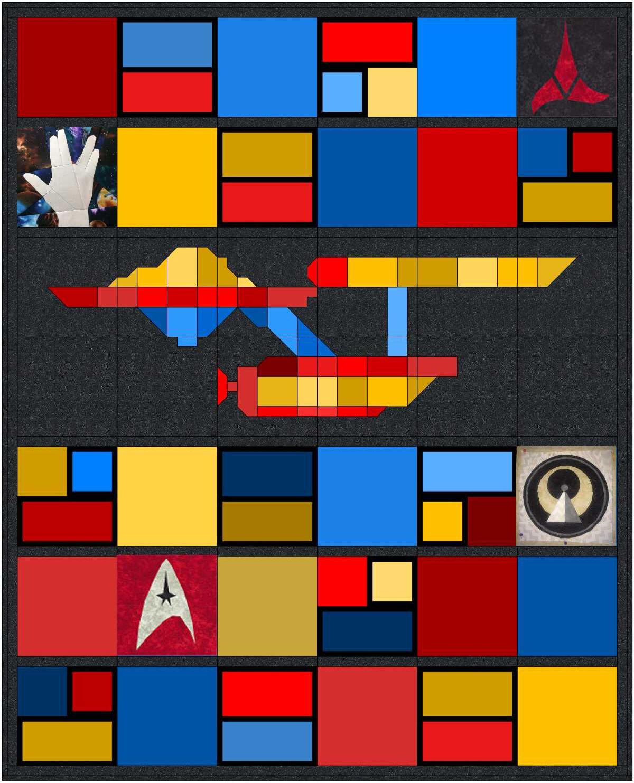 Star Trek 7 final.jpg