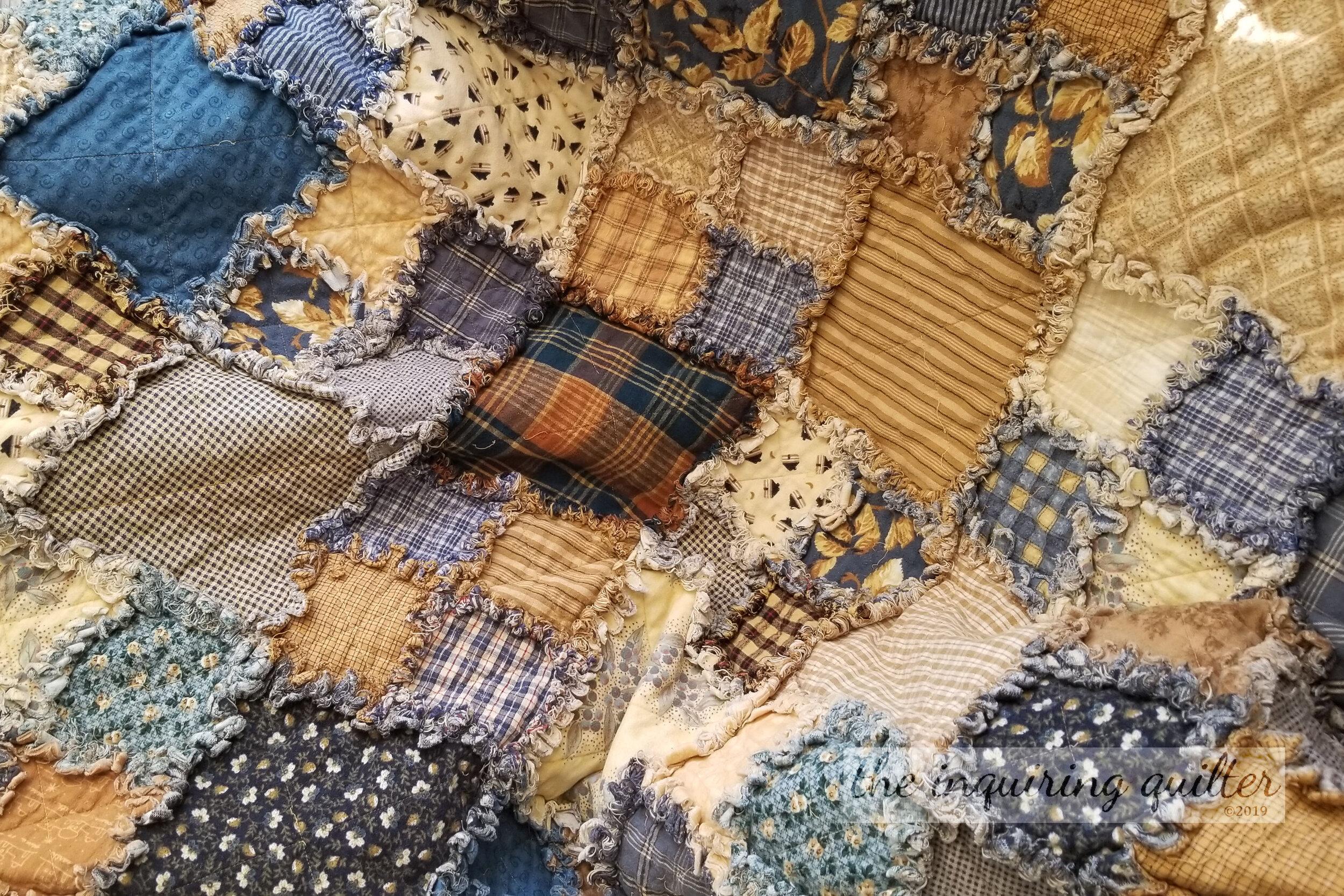 Moms Flannel Quilt 2.jpg