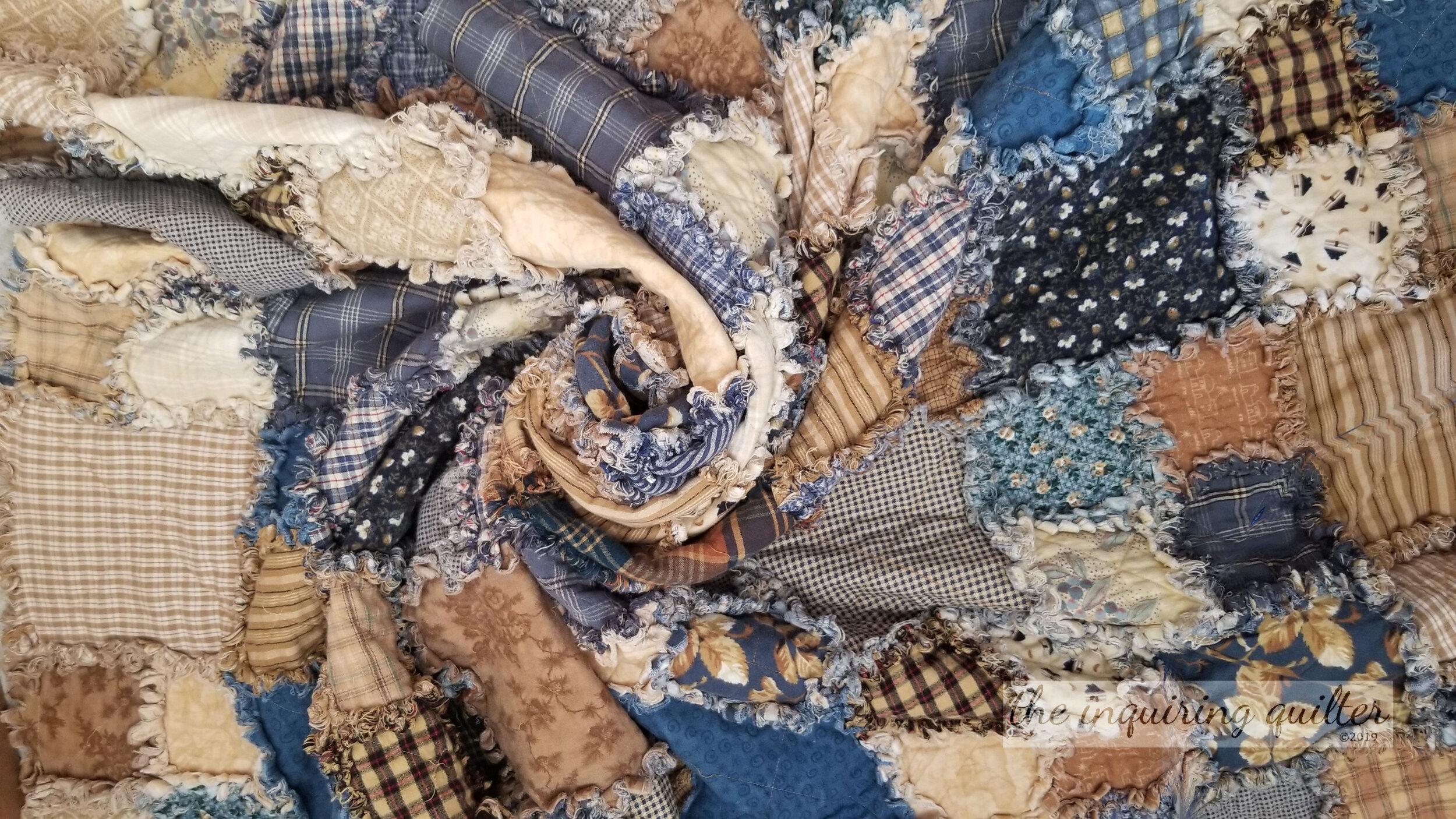 Moms Flannel Quilt 4.jpg