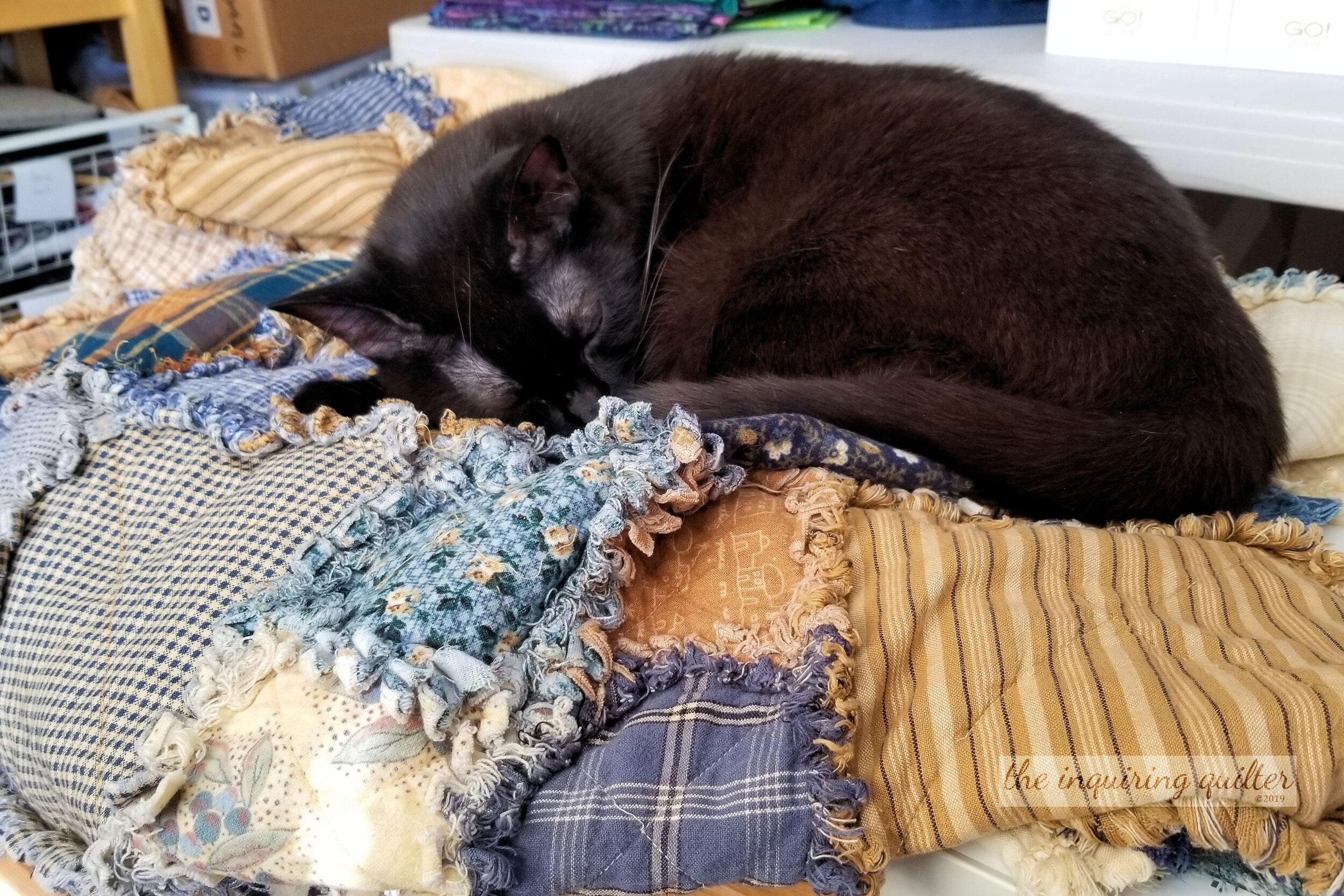 Moms Flannel Quilt 5.jpg