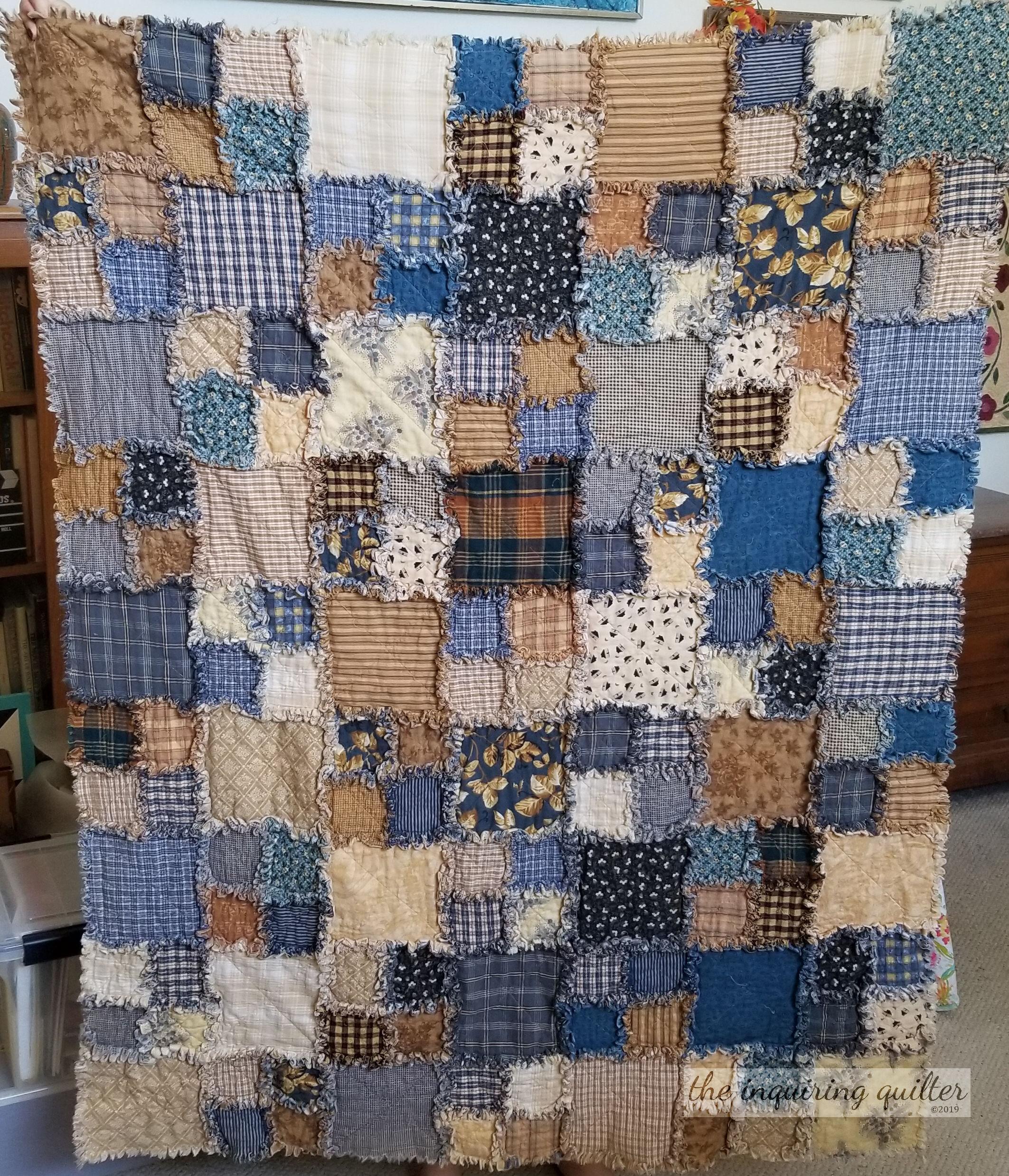 Moms Flannel Quilt 8.jpg