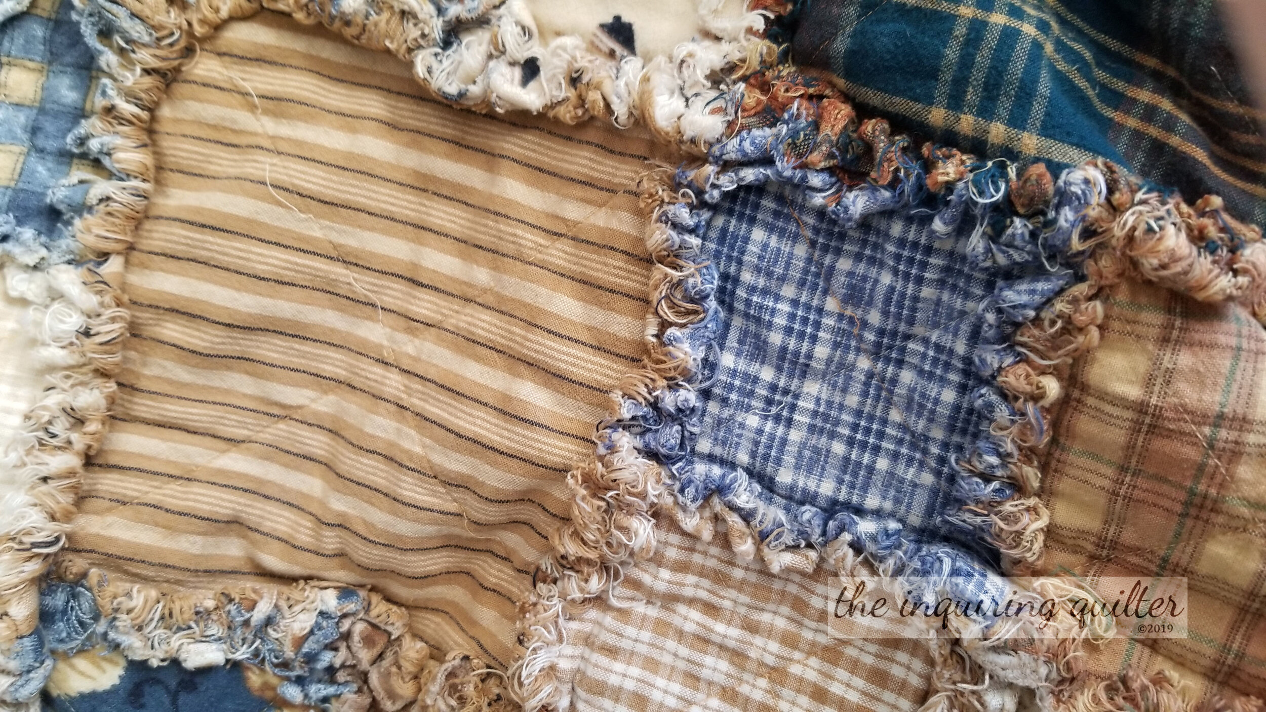 Moms Flannel Quilt 6.jpg